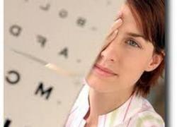 Виды лазерная коррекция зрения