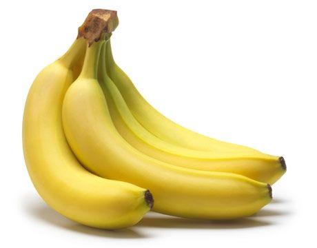 Банан лечение народными средствами