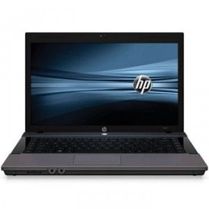HP 620 WS843EA
