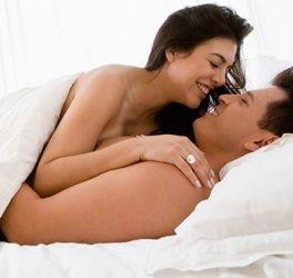 Культура половых отношений