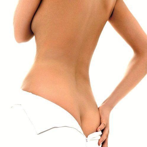 Санатории башкирии с лечением суставов