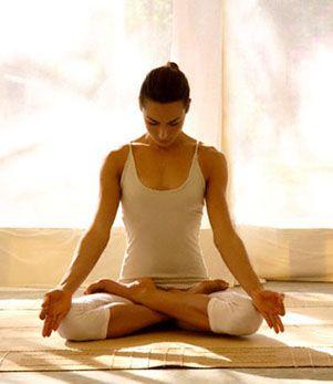 Картинки йога - e43
