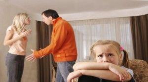 Что должны знать родители про детей, которые пережили травму