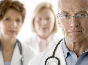 Причины и методы лечения импотенции