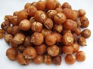 мыльные орехи оптом