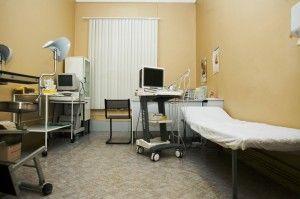 Лечебно-Инновационный Центр