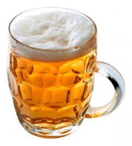 Что такое пивной алкоголизм и как его лечить