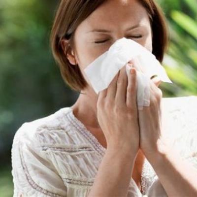 продукты вызывающие запах изо рта
