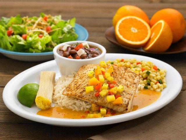 диета дробного питания для похудения