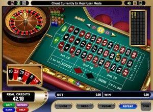Игровые автоматы супер скачки скачать игровые автоматы рулетки