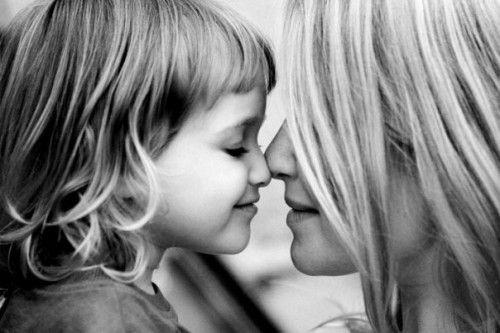 Аллергический дерматит у детей фото как лечить