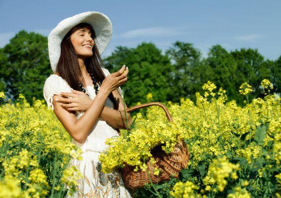 аллерголог профилактика аллергии