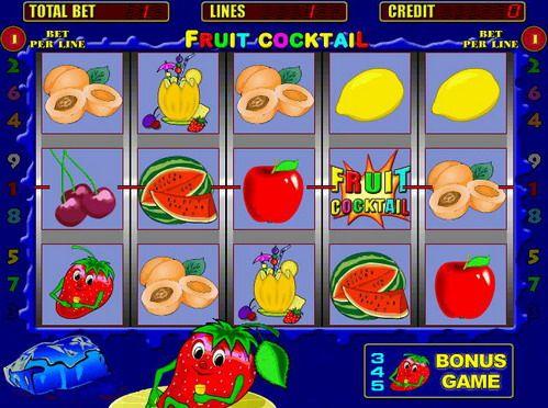 Азартные Игры Интернет Казино Онлайн Покер