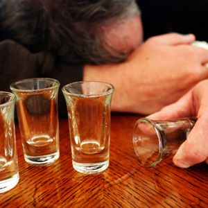 Лечение алкоголизма тайно лечение наркомании пилютова