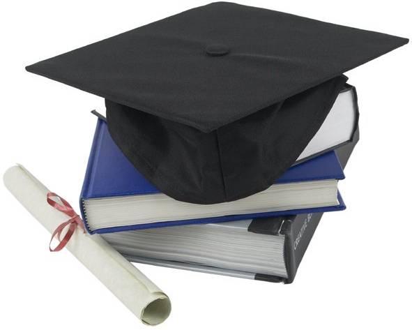 Специально для будущих врачей где скачать медицинские дипломные  Специально для будущих врачей где скачать медицинские дипломные работы