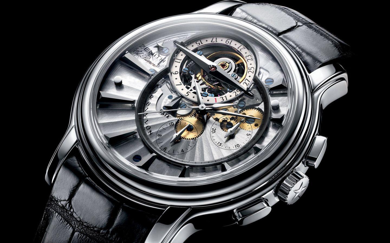 Наручные часы в Пскове продажа, цены | купить наручные часы