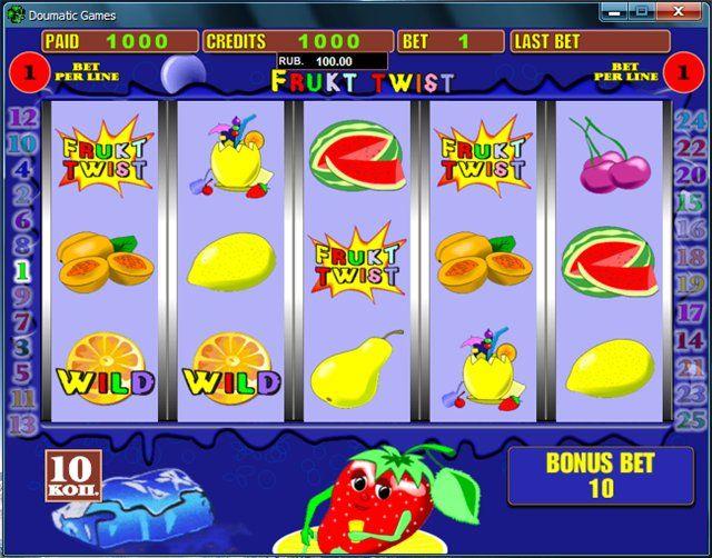 Скачать бесплатно java игровые автоматы
