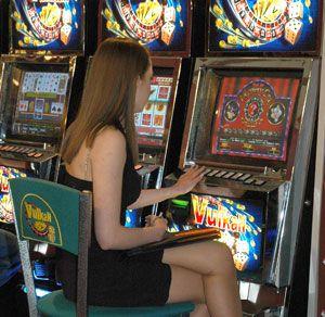 Хочу Играть В Игры Игровой Автомат