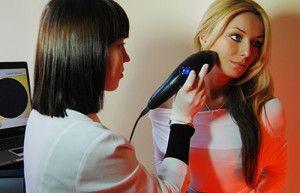 dermakosmetolog