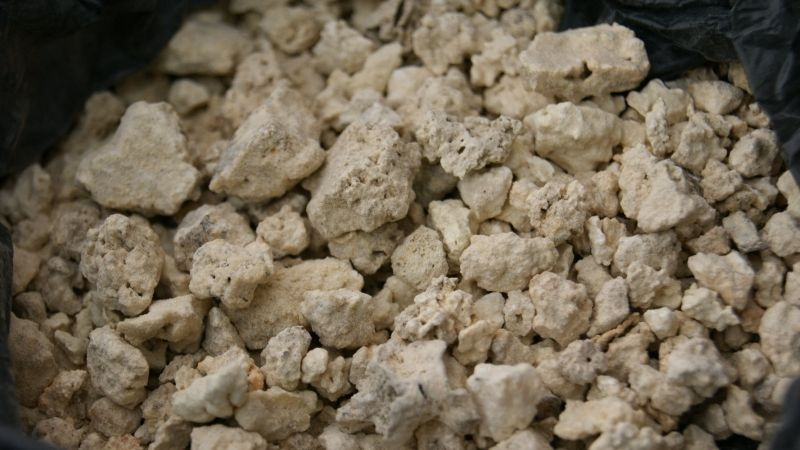 kamennoe-maslo-i-adenoma-prostati