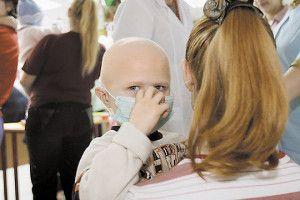 oncology-diagnostika