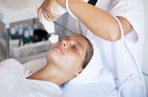 apparatnye-metody-kosmetologii
