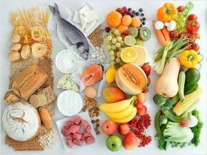 dieta_2