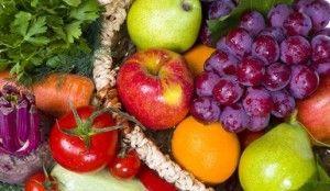 211_frukt