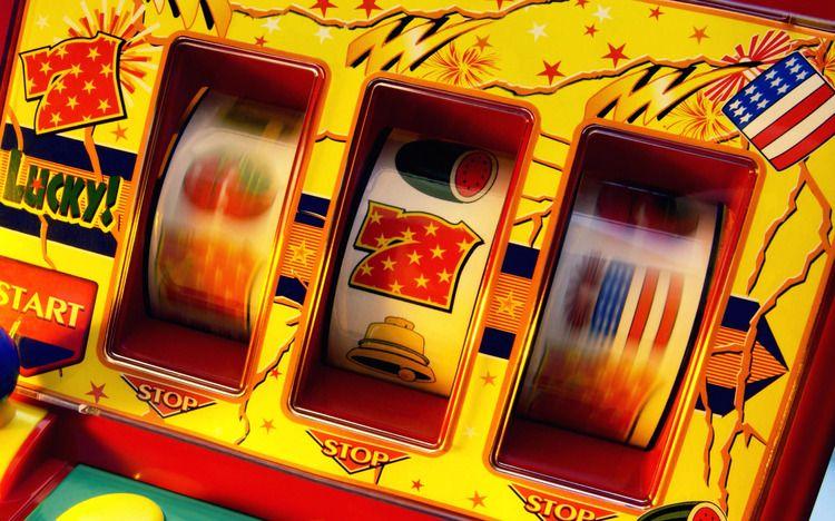 Mandarin casino ru игровые автоматы жетоны онлайн игровые автоматы