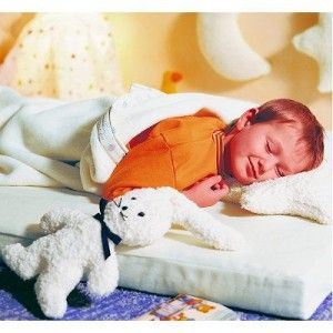 matelas-bio-enfant--ronja---coco-et-laine-p-image-22281-grande