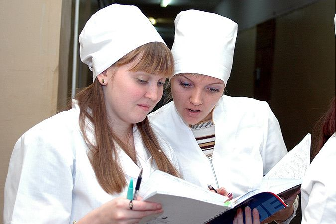 выпуска: высказывания, мед институт воронеж какие профессии можно получить бесплатно ГДЗ, домашнюю