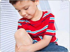 idiopaticheskiy-artrit