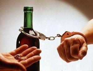 клиника бехтерев лечение алкоголизма за один сеанс