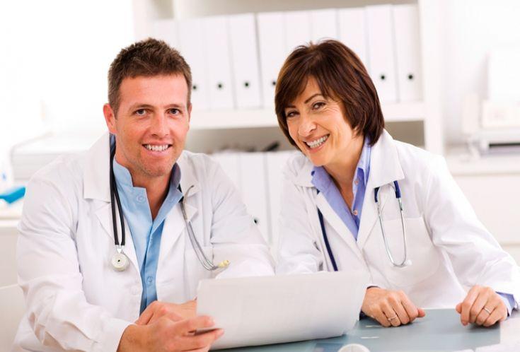 Астенозооспермия - Лечение бесплодия-Лечение женского и мужского бесплодия.