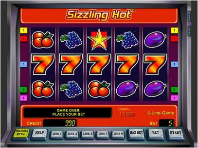 Выигрыш в казино на сайтах развод