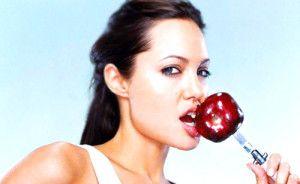 dieta-dzholi