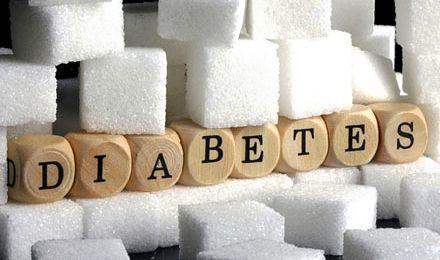 Норма с-пептида при сахарном диабете