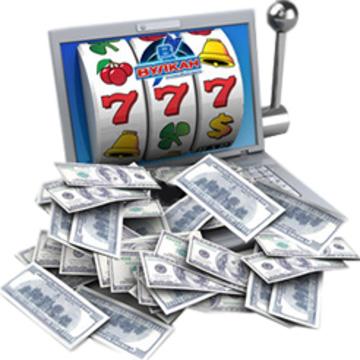 Можно взять омск кредит казино где