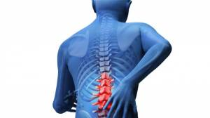 заболевания спинного мозга у детей