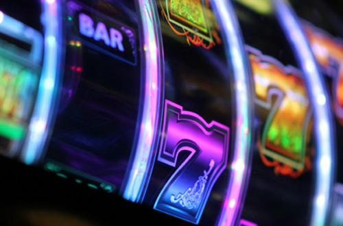 Игровые аппараты закрыть новосибирск игровые автоматы