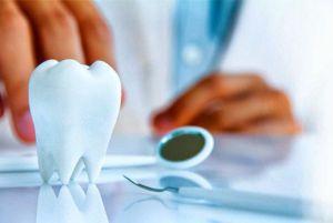 выбор стоматолога