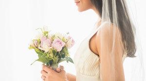 Советы для невест