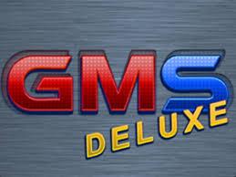 Онлайн-казино GSMDeluxe