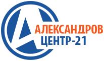 Печати и штампы от компании ac21.by