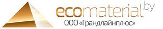 Кровельные материалы от компании ecomaterial.by