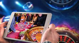 выигрышной игры в онлайн казино